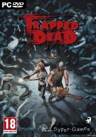Trapped Dead: Ходячие мертвецы (2011/RUS)