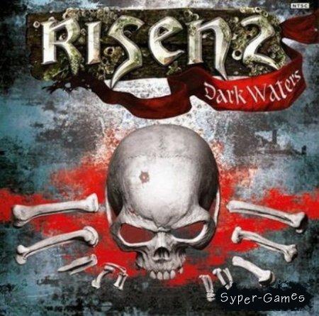 Risen 2: Dark Waters (PC/RePack/Русский)