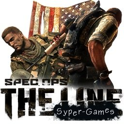 Spec Ops: The Line + 2 DLC (2012/RUS/ENG) RePack от R.G. Recoding