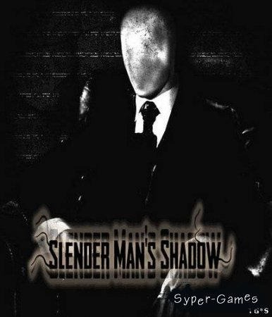 Slenderman's Shadow / ���� �������� (2013/��/�����)