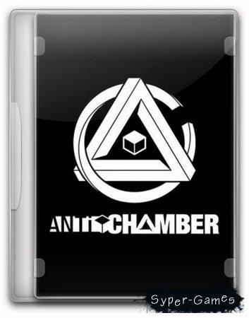 AntiСhamber (2013/ENG/RUS/RePack by SxSxL)