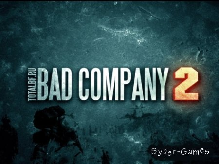 Battlefield: Bad Company 2 - Expanded Edition + DLC (PC/Русский)