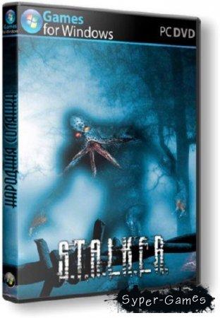 S.T.A.L.K.E.R. - Народная Солянка + Мёртвый Город + ООП + Коллекционер (2012/RUS/RePack by SeregA-Lus)