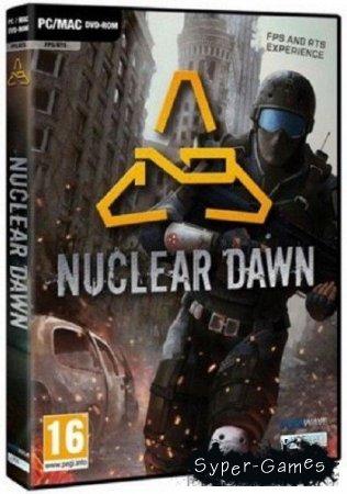 Nuclear Dawn (Только Русский)