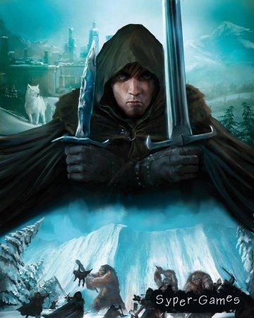 Game of Thrones (RePack/Русский)