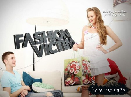 Fashion Victim (2012)