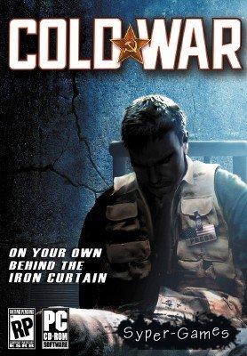 Cold War (2005/RUS/RePack)