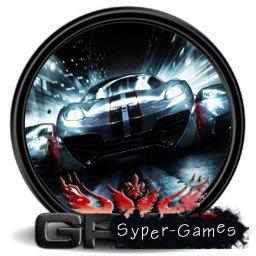 GRID 2 (Codemasters) (2013/ENG/Multi8) [PreLoad/Steam-Rip от R.G. GameWorks]