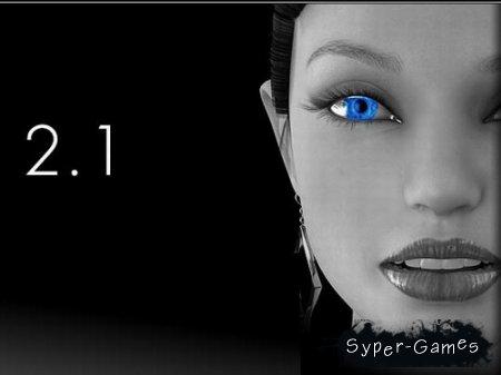 XStoryPlayer (2013)