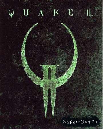 Quake 2 Portable (RUS) 1997