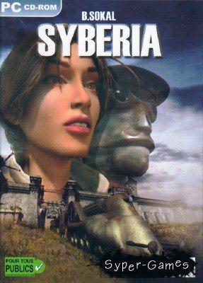 Syberia / Сибирь (2002/RUS/RePack)