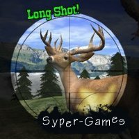 Remington Super Slam Hunting: Alaska  (2012/ENG/Multi5/P)