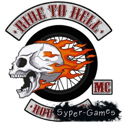 Ride to Hell: Retribution (2013/PC/ENG/RePack от CyberPunk)