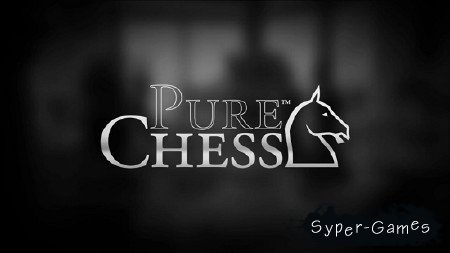 Pure Chess v1.0