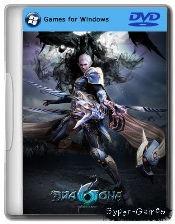 Dragona Online [v.130521] (2013/PC/Rus)