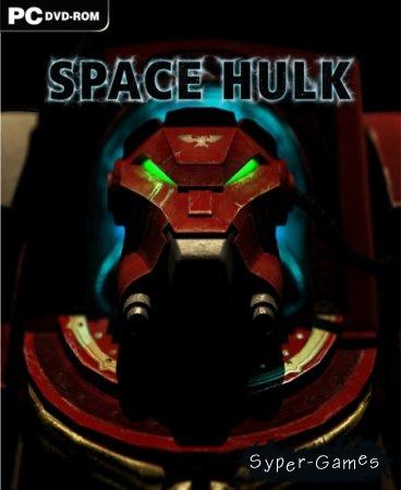 Space Hulk (2013|ENG)