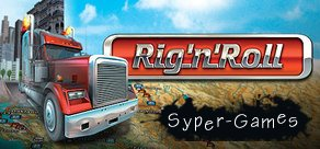 Rig n Roll GOLD Edition (2010/Rus/PC)