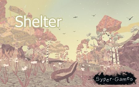 Shelter (2013/ENG/Multi5) PC