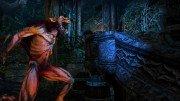 Blood Knights (2013/RUS/MULTI6/Steam-Rip от R.G. GameWorks)
