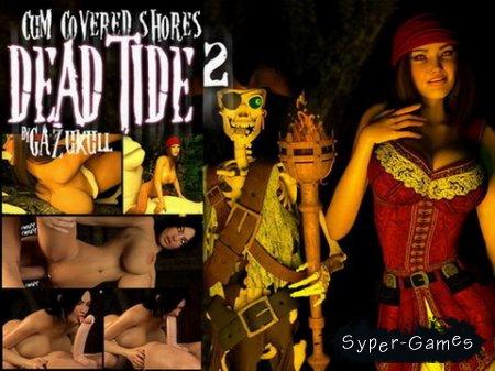 Dead Tide 2 (2013)