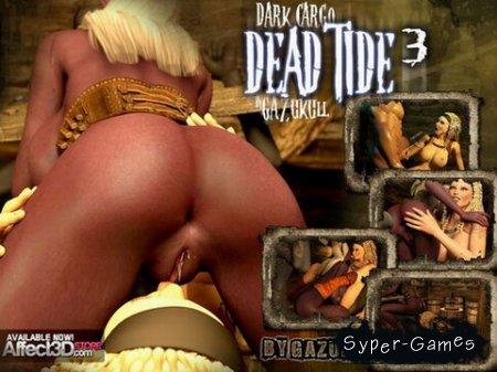 Dead Tide 3 (2013)
