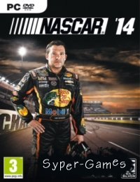 Nascar '14 License RELOADED