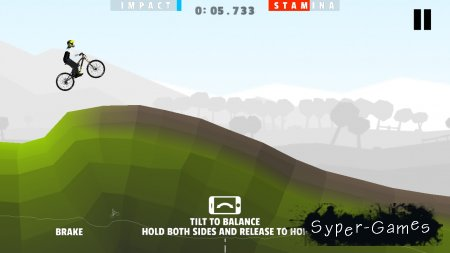 Downhill Supreme 2 v1.0 Full