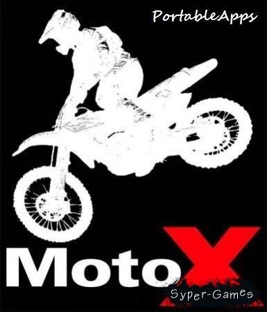 X-Moto 0.5.11 Portable *PortableApps*