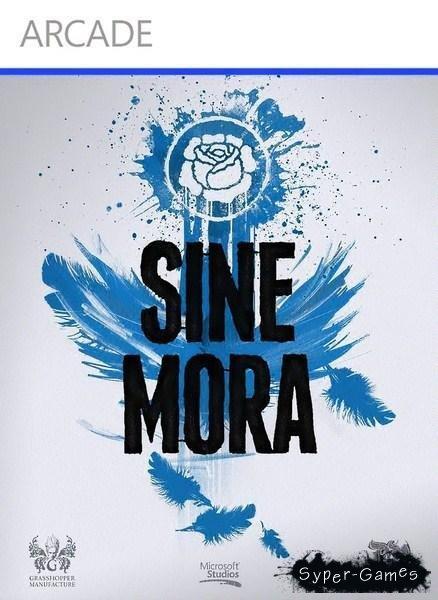 Sine Mora (2012/ENG) RePack от R.G. Механики