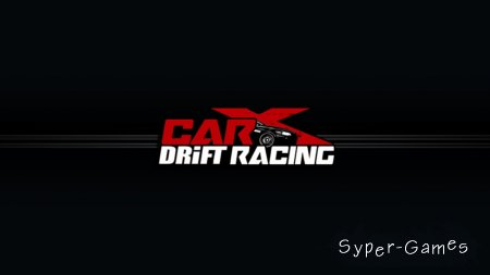 CarX Drift Racing v1.1