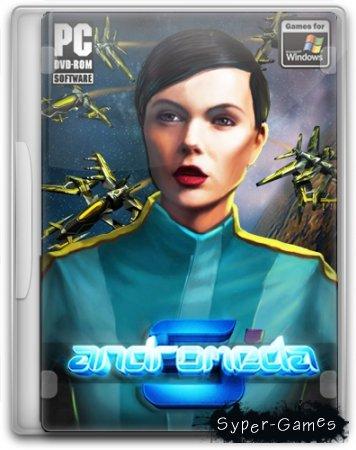 Andromeda 5 (2014/PC/Rus)