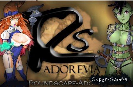 Roundscapes Adorevia
