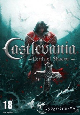 Castlevania Lords Of Shadow Ultimate Edition (v1.0.2.9) (2013/Rus/Eng/MULTI 7/PC) Repack by R.G. ReStorers