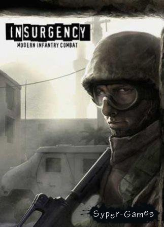 Insurgency (Eng)