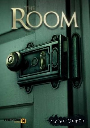 The Room (2014/ENG/MULTi6)