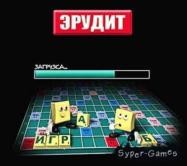 ������ (2014/Rus) PC
