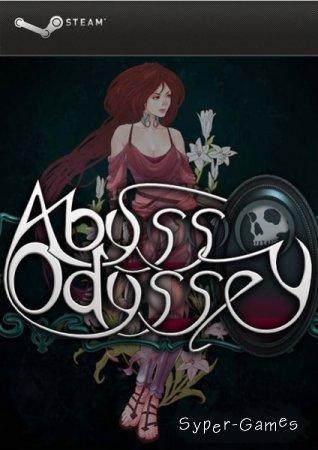 Abyss Odyssey (2014/RUS/ENG) RePack от R.G. Механики
