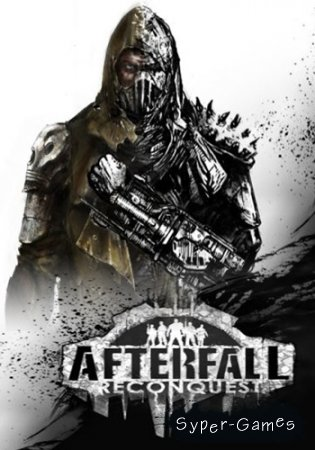 Afterfall: Reconquest Episode I (2014) PC | Early Access