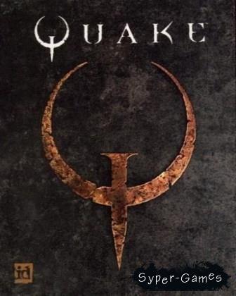 Quake I (2014/Rus) PC
