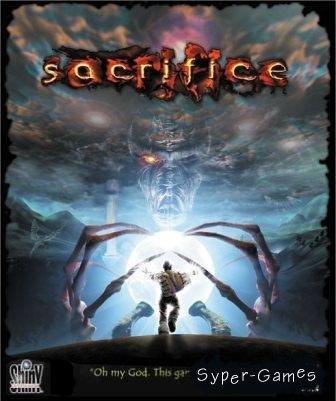 Sacrifice (2014/Rus/PC) RePack �� R.G. Catalyst