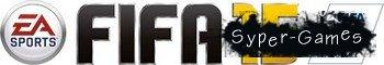 FIFA 15 - Международные комментаторы (2014/addon/DLC)