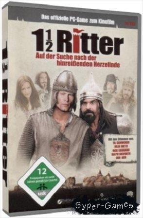 ������� ������: � ������� ���������� ��������� ���������� / 1 ? Ritter (2008) PC