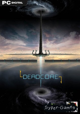 DeadCore (2014/ENG)