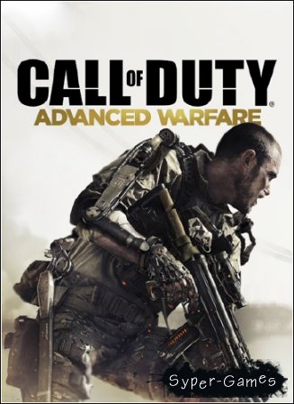 Call of Duty: Advanced Warfare Digital Pro Edition (2014/Rus/Multi4/PC) Pre-Load by Fisher