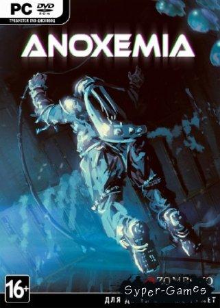 Anoxemia (2015/ENG)