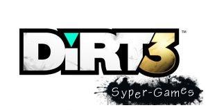 Dirt 3 (2011/Rus/Repack от Crazyyy)