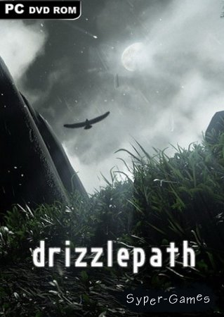 Drizzlepath (2015/ENG/Repack by FitGirl)
