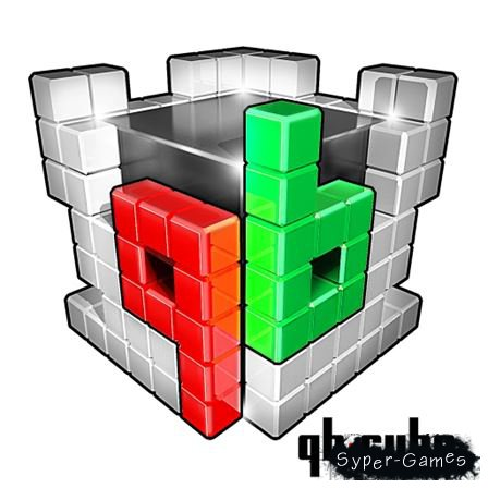 qb cube (2014) Android