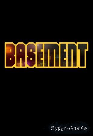 Basement (2015/PC/RUS/ENG/RePack by R.G. Liberty)
