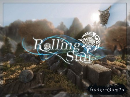 Rolling Sun (2015/PC/ENG|Repack by FitGirl)